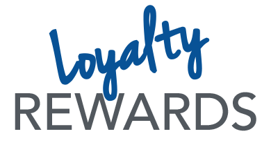 Loyalty-Rewards-Vertical.png